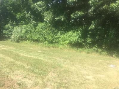 Grafton Residential Lots & Land For Sale: Redwing Court