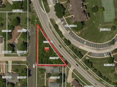 Residential Lots & Land For Sale: 5243 Patterson