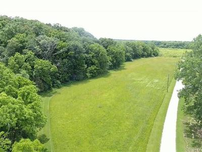 Madison County Residential Lots & Land For Sale: Underwood Lane