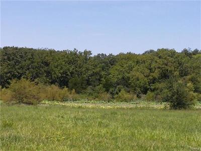 Hawk Point MO Farm For Sale: $147,000