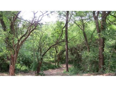 Residential Lots & Land For Sale: Bethel