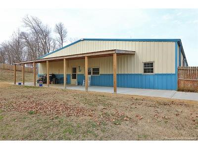 Scott County, Cape Girardeau County, Bollinger County, Perry County Commercial For Sale: 3277 State Highway 72