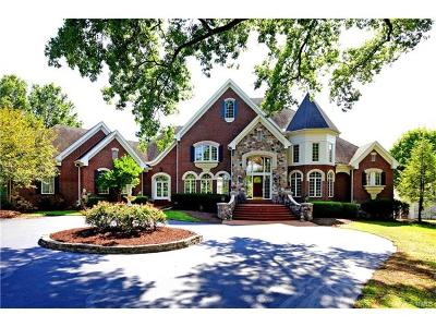 Sunset Hills Single Family Home For Sale: 10842 Kennerly Road
