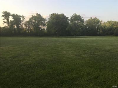 Lincoln County, St Charles County, St Louis City County, St Louis County, Warren County Residential Lots & Land For Sale: 87 Augustine Road