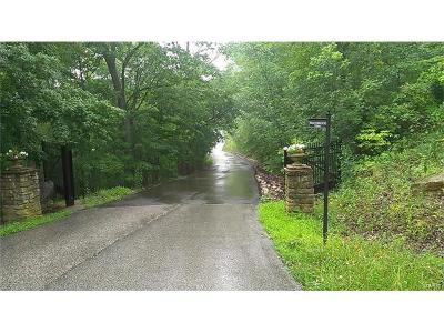 Jefferson County Residential Lots & Land For Sale: 214 Autumn Winds Trail