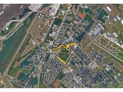 Commercial For Sale: Falling Springs