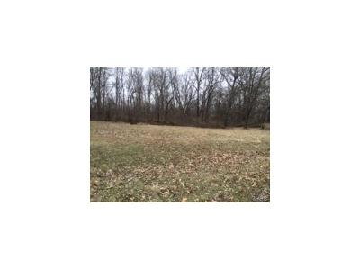Madison County Residential Lots & Land For Sale: 7 Maple
