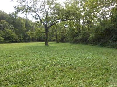 Lincoln County, St Charles County, St Louis City County, St Louis County, Warren County Farm For Sale: Sneak Road