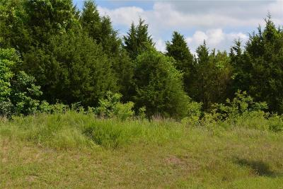 Jefferson County Farm For Sale: Wolf Hollow Road