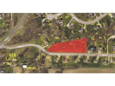 Troy Residential Lots & Land For Sale: 213 Michael Drive