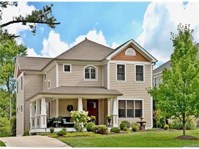 Kirkwood Single Family Home Coming Soon: 5 Garden Lane