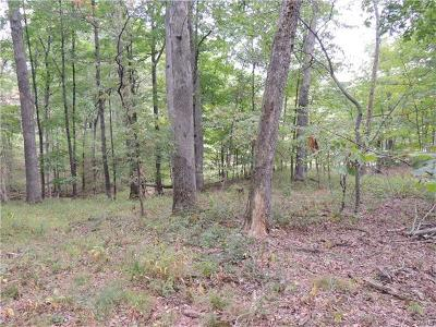 Innsbrook MO Residential Lots & Land For Sale: $59,000