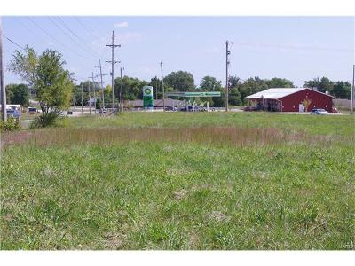 Troy Commercial For Sale: 1840 Highway 47 West