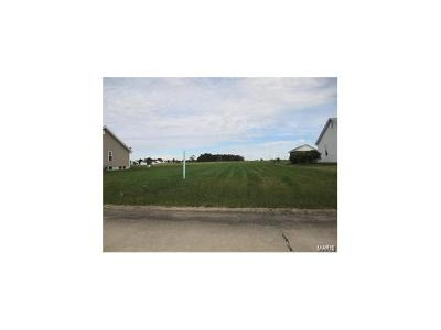 Wright City Residential Lots & Land For Sale: 26 Browning Drive