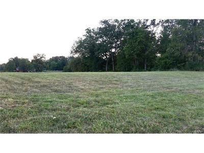 Smithton Residential Lots & Land For Sale: 5318 Wild Oak Lane