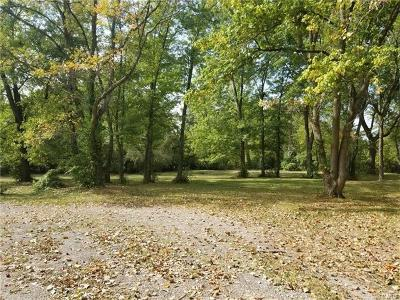 Godfrey IL Residential Lots & Land For Sale: $27,900