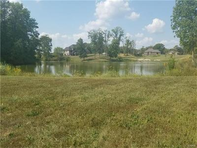 Troy Residential Lots & Land For Sale: 486 Tyler