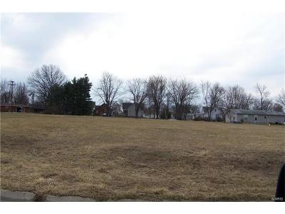 Residential Lots & Land For Sale: Lot 9 Dover Street
