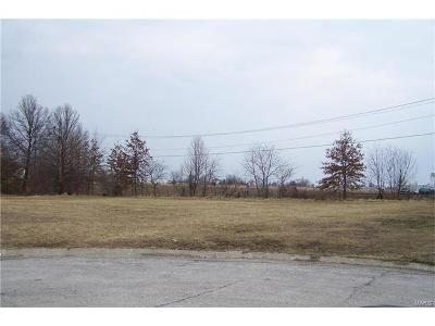 Residential Lots & Land For Sale: Lot 12 Dover Street