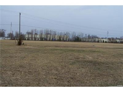 Residential Lots & Land For Sale: Lot 15 Dover Street