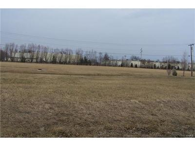 Residential Lots & Land For Sale: Lot 19 East Border Street