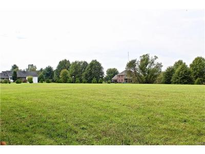 Godfrey IL Residential Lots & Land For Sale: $26,900