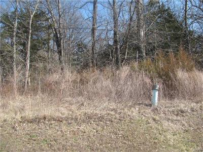 Warrenton Residential Lots & Land For Sale: 9 Hillside Court