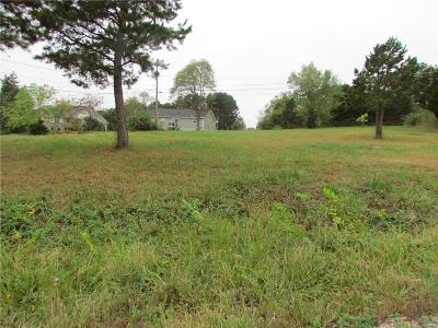 Sullivan Residential Lots & Land For Sale: Dogwood