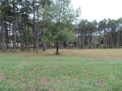 Sullivan Residential Lots & Land For Sale: Pond Street