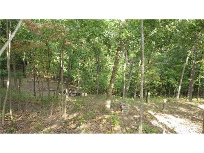 Wildwood Residential Lots & Land For Sale: 18707 Melrose Road