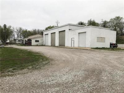 Commercial Lease For Lease: 229 North Old Edwardsville