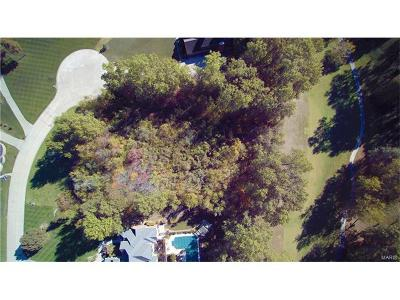 Madison County Residential Lots & Land For Sale: 5344 Fox Crest
