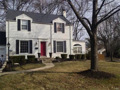 Kirkwood Rental For Rent: 449 Bogey (L) Lane