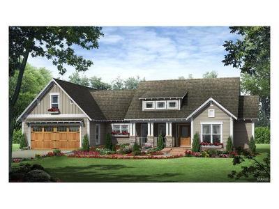 Kirkwood New Construction Option: Emmerson