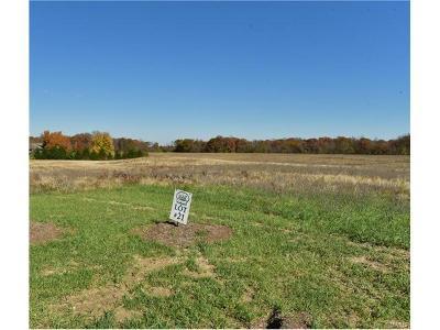 Residential Lots & Land For Sale: Lot 21 Whisper Ridge