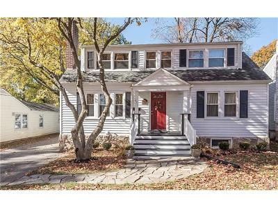 Kirkwood Single Family Home For Sale: 651 Cleveland Avenue
