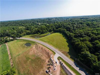 Wildwood Residential Lots & Land For Sale: 665 Hwy 109