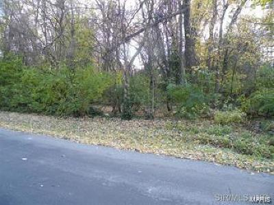 Collinsville Residential Lots & Land For Sale: Elm Street