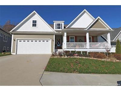 Scott County, Cape Girardeau County, Bollinger County, Perry County Single Family Home For Sale: 2979 Pine Hill Spur