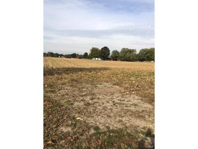 Residential Lots & Land For Sale: 137 Cahokia