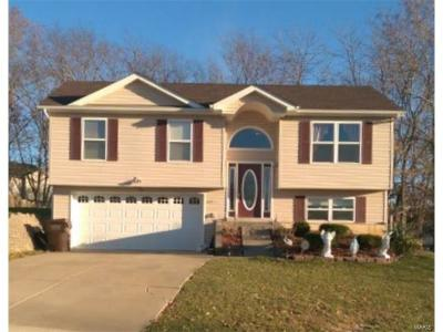 Lincoln County Single Family Home For Sale: 333 Sharpe
