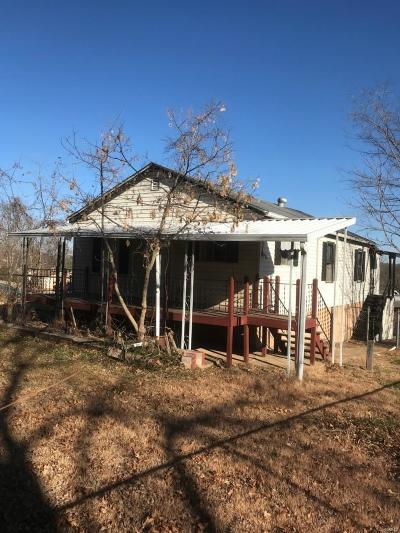 Jefferson County Single Family Home Coming Soon: 1410 North 4th Street