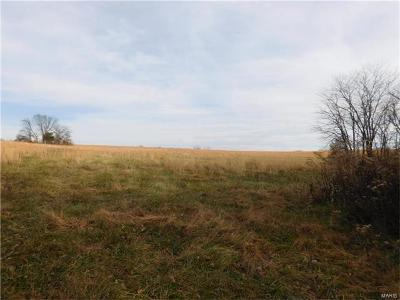 Perry MO Residential Lots & Land For Sale: $23,900