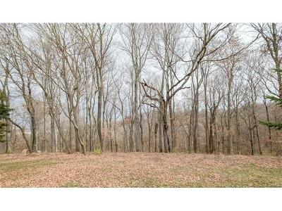 Chesterfield Residential Lots & Land For Sale: 232 Valley View