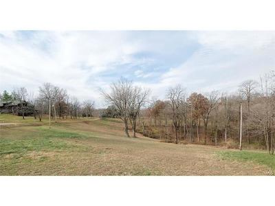 Chesterfield Residential Lots & Land For Sale: 255 Valley View