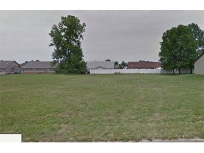 Shiloh Commercial For Sale: 2301 Country