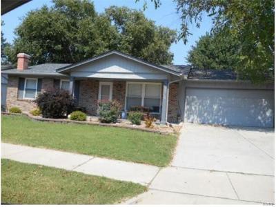 Single Family Home For Sale: 2205 McKelvey