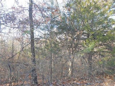 Terrace De Lac, Terre Du Lac, Terre Du Lac Private Gated Community Residential Lots & Land For Sale: 14 Mont Divier
