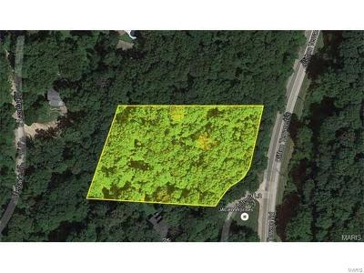 Godfrey IL Residential Lots & Land For Sale: $19,900