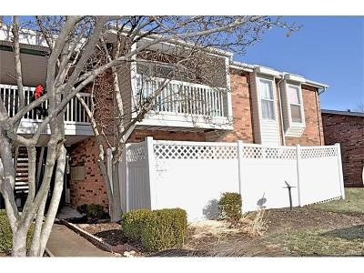 Kirkwood Condo/Townhouse Option: 538 Nirk Avenue #B